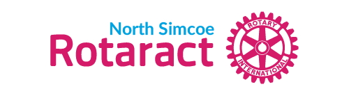 North Simcoe Rotaract Club